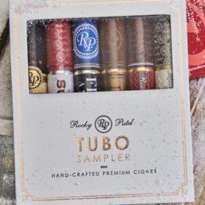 Cigar Gift Packs