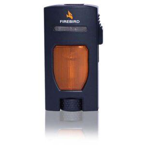 Firebird Lighters